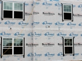 Boyd-Homes-housewrap2