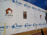 eagleconstructionhousewrap2012