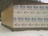 hibriten logo housewrap