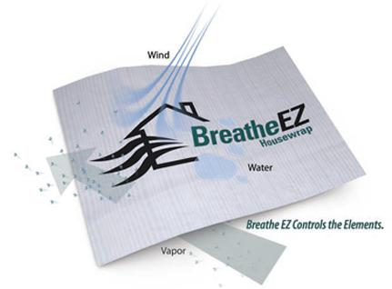 BreatheEZ