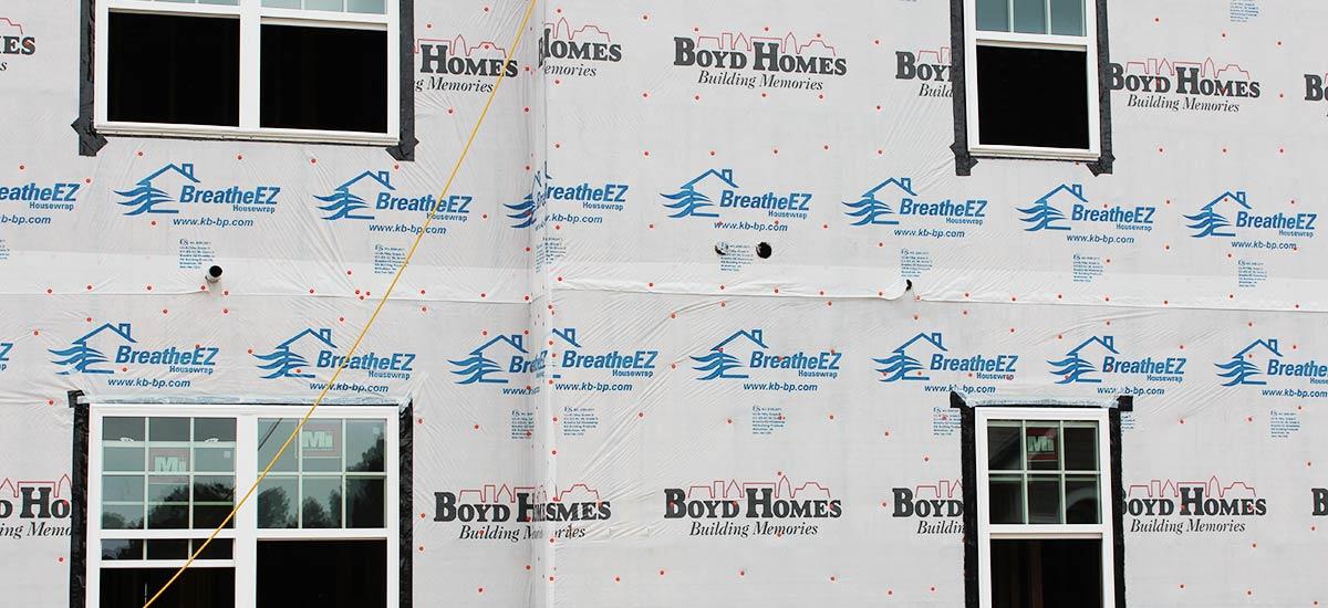 Boyd Homes 2020 1