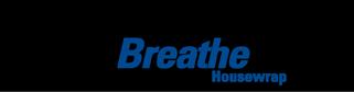 BreatheEZ Plus