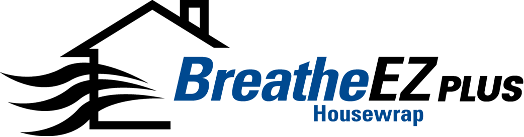 Breathez Plus