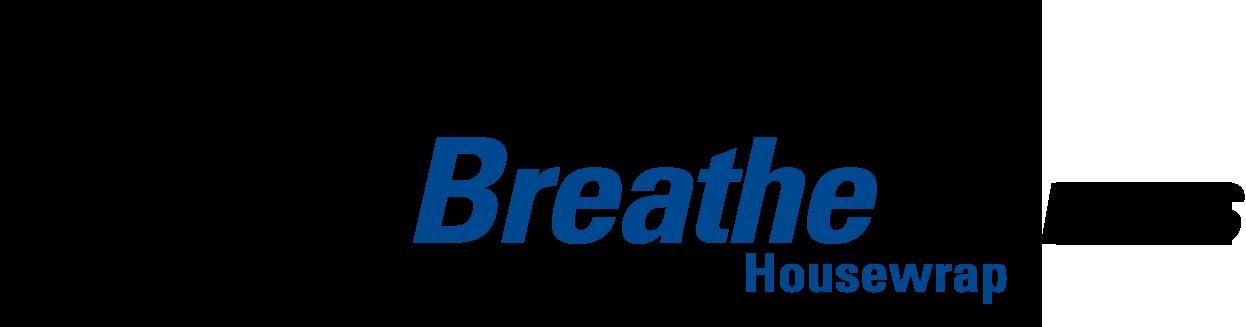 Breathezplus