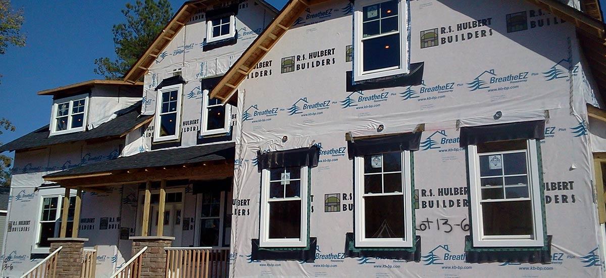 Hulbert Homes 2020 1