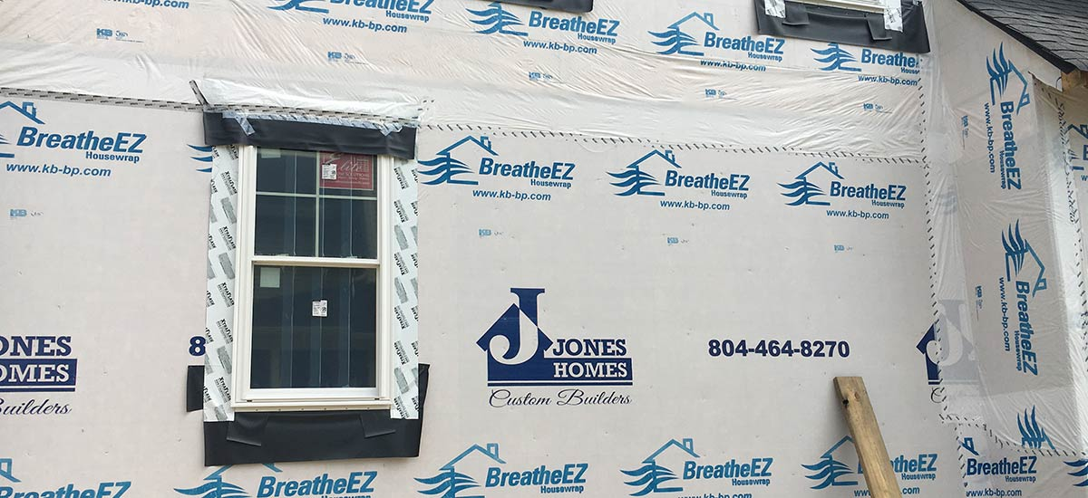 Jones Homes2020 1