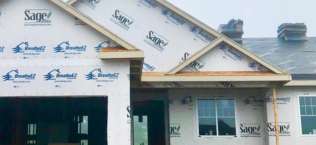 Sage Construction 2020