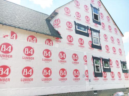 84Lumber-House-wrap