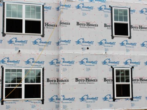 Boyd-Homes-housewrap2