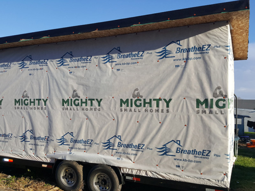 Mighty-Small-Homes-PhotoR