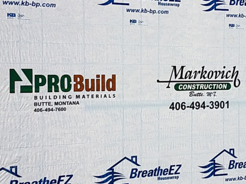 Pro-Build-KB-BreatheEZ