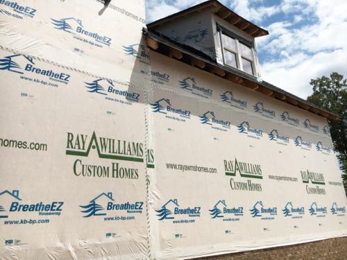 RayWilliams-Housewrap