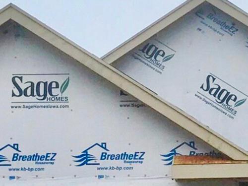 Sage-BreatheEZ
