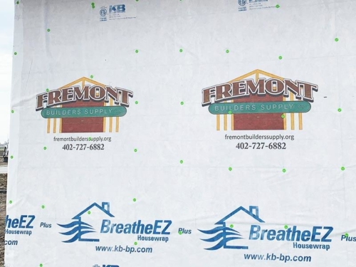 BreatheEZ™-Fremont